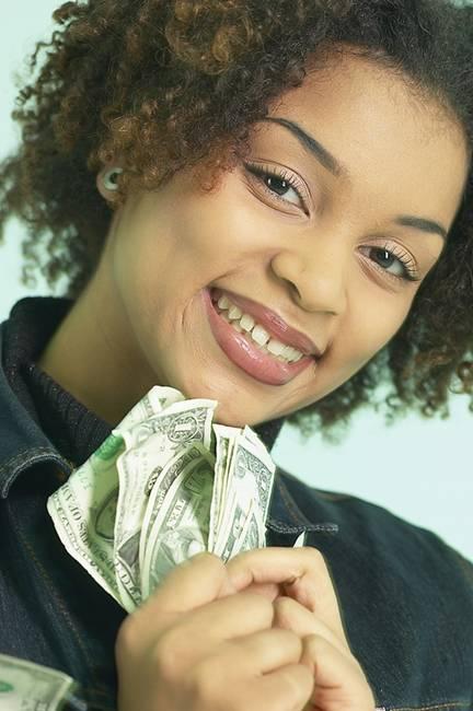 girl-with-cash.jpg