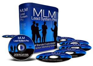 moxmedlarmlsp-cds.jpg