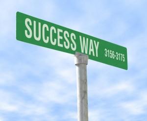 success-way