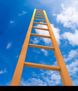 10198170-acchieve-your-success