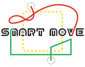 smart-move-full-color-rgb-for-web-and-monitors-use