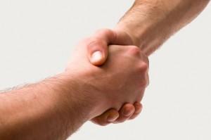 commitment-hand-shake