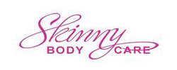 Skinny Body Care Review