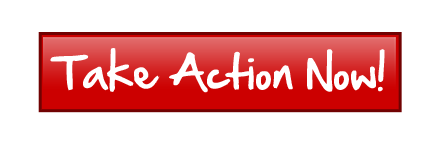 take action now red1 Leadership That Produces Action Beyond You