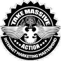 TMA-Logo-4-copy