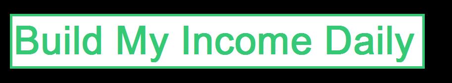 build income