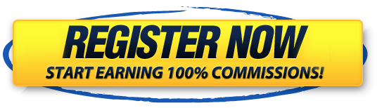 registerENbutton Secrets To Fast Income