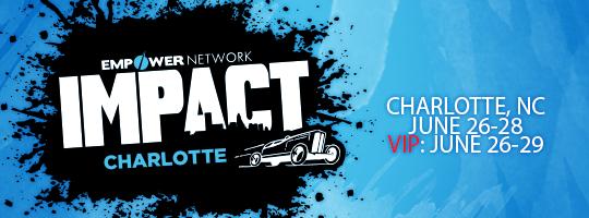 Charlotte Event