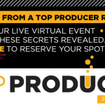 David Wood  – Top Producer Formula (2014)
