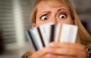 30K-credit-card-debt