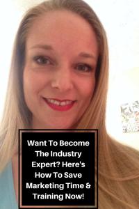 Expert Blog Banner